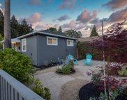 301 Nimitz Ave, Redwood City image