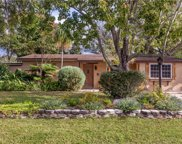 10709 Drummond Road, Tampa image