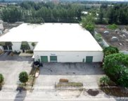 1140-1150 Nw 159th Dr, Miami Gardens image