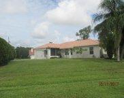 6800 NW Elaine Street, Port Saint Lucie image