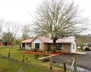 7932 COUNTY ROAD 225, Starke image