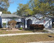 2221 Cypress Point Drive E, Clearwater image