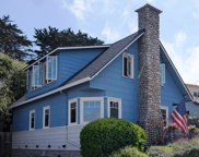 215 8th St, Pacific Grove image