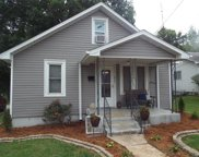 231 South Main, Perryville image