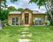 2936 S Hills, Fort Worth image