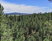 TBD Ridgeview, Hot Springs image