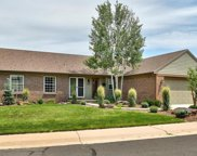 5463 East Hinsdale Circle, Centennial image