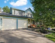 6609 LADOGA LANE, New Market image