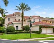 3158 San Michele Drive, Palm Beach Gardens image