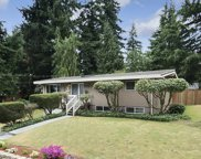 21905 34th Ave S, SeaTac image