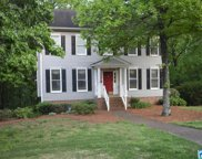 6207 Whippoorwill Dr, Pinson image