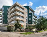 4528 8th Ave NE Unit 2C, Seattle image