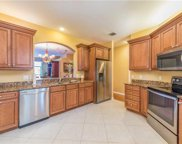 5697 Heron Ln Unit 603, Naples image