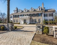 27 Murray Hill Road, Scarsdale image