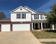 8406 Belle Union  Drive, Camby image