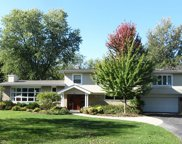510 Exeter Place, Lake Forest image