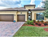 28552 Longford Ct, Bonita Springs image