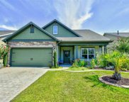 1810 Orchard Dr., Myrtle Beach image