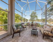 15104 Sterling Oaks Dr, Naples image