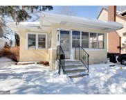 433 Cretin Avenue S, Saint Paul image