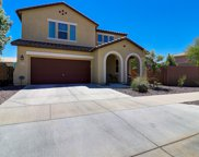 15647 W Poinsettia Drive, Surprise image