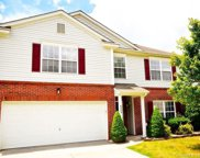 9325 Bayview  Parkway, Charlotte image
