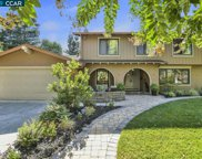 4850 Woodthrush Rd, Pleasanton image