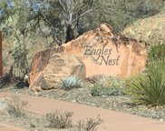 14611 E Prairie Dog Trail Unit #13, Fountain Hills image