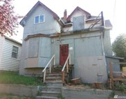 218 15th Ave, Seattle image