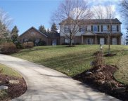 70 Indian Fields Trail, Lower Burrell image