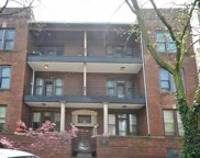 1409 West Catalpa Avenue Unit 2W, Chicago image