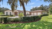 14800 Old Highway 50, Clermont image