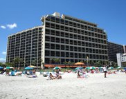 7100 N Ocean Blvd Unit 626, Myrtle Beach image