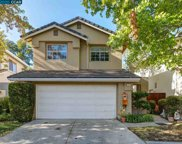 1013 Lakeridge Pl, San Ramon image