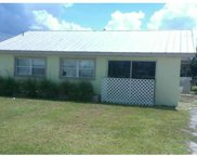 3016 Stringfellow RD, St. James City image