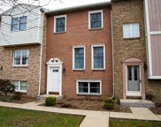 107 Canterbury Commons, White Twp - IND image