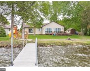 7411 Northshore Drive, Forest Lake image