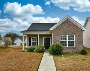 117 Orleans Ct., Conway image