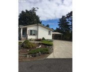 88513 3RD  AVE, Florence image