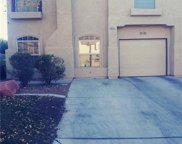 2601 Orchard Meadows Avenue, Henderson image