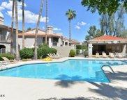 9465 N 92nd Street Unit #213, Scottsdale image