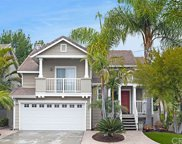 6107     Camino Forestal, San Clemente image