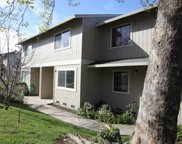 425 Winchester Dr, Watsonville image