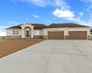 3789 Bridle Ridge Circle, Severance image
