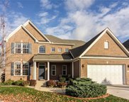 11614 Cannington  Circle, Fishers image