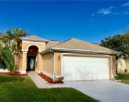 12630 Earnest Avenue Unit 2, Orlando image