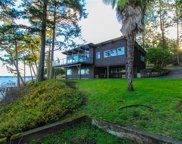 750 Lands End  Rd, North Saanich image