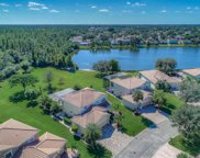 13417 Little Gem CIR, Fort Myers image