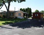 715 East Federal, Salisbury Township image