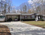 8464 South Creek Road, Willow Spring(s) image